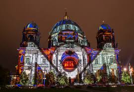 hamburg festival of lights things to do in autumn besides oktoberfest the local