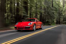 porsche 911 carrera 4s wallpaper porsche 911 carrera 4s coupe red cars u0026 bikes 10682