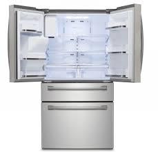 Best French Door Refrigerator Brand - the coolest fridges ever disco lights built in tvs coffee