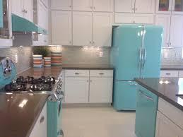 kitchen retro kitchen appliances and 9 lovely retro style
