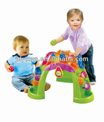 Music Chair Game Baby Walker Game Table Ball Multi Function Music Table Puz Baby