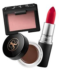 Makeup Kit everything you need in a makeup kit for beginners instyle