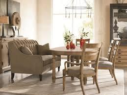 thomasville reinventions hudson dining arm chair sprintz