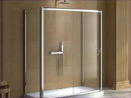 Small Shower Stall by Bathroom Stand Up Shower Surround Shower Stalls Corner Shower
