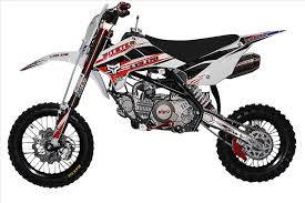 electric motocross bike ktm for sale motozombdrivecom ktm sx dirt bike kissimmee central ktm