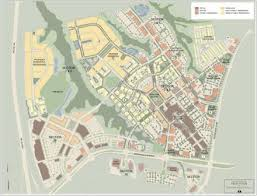williamsburg map about town williamsburg virginia