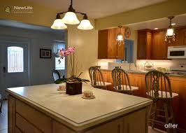 do you use knobs or pulls on kitchen cabinets how to choose the kitchen cabinet hardware
