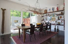 Diy Dining Room Lighting Ideas Diy Dining Room Ideas Add Style And Personalized Touch To Your