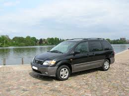 mpv car mazda mpv overview cargurus