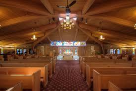 halloween city strongsville ohio st colette catholic church