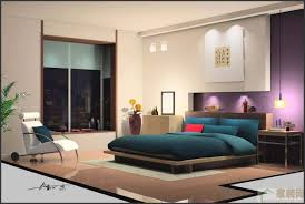 Garden Ridge Wall Decor by Master Bedroom Wall Decor U2013 Bedroom At Real Estate