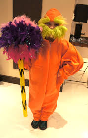 Dr Seuss Characters Halloween Costumes 25 Dr Seuss Costumes Ideas 1 Costume