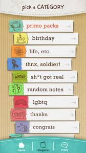 birthday email cards justwink greeting cards on the app store