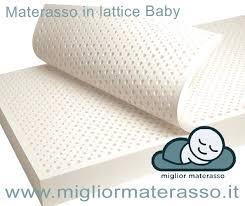 materasso bambino qual è il miglior materasso per bambini miglior materasso