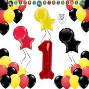 mickey mouse decorations mickey mouse party supplies