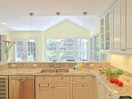 kitchen addition ideas all about room additions