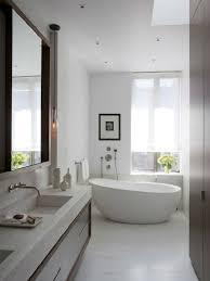 bathroom bathroom suites modern bathroom bin bathroom vanities