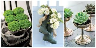 artificial flower decoration for home silk flowers dallas sheilahight decorations