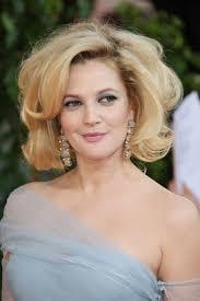 160 best polkkahiukset images on pinterest hairstyles make up