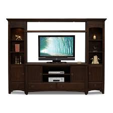 living room storage cabinets american signature furniture