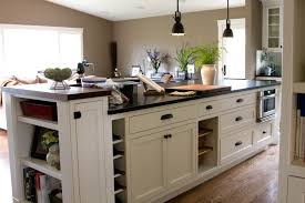 Black Hardware For Kitchen Cabinets Shaker Cabinet Kitchen Remodel Childcarepartnerships Org