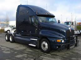 kenworth t170 price 2010 kenworth t2000 seatac wa vehicle details kenworth northwest