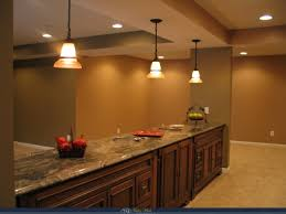 articles with basement wall color with black ceiling tag basement