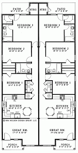 neoclassical home plans best 25 duplex house plans ideas on 1 storey design
