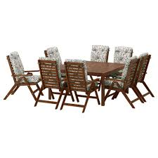 dining room chair dining room table with bench white dining room