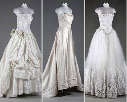 design your own wedding dress online design your own wedding dress online wedding ideas