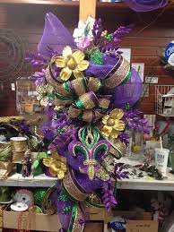 mardi gras decorations ideas 82 best mardi gras decoration ideas images on mardi