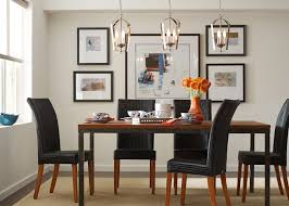 Dining Room Trends Dining Room Lighting Trends Flip The Switch
