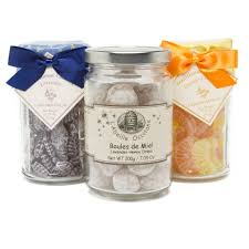 gift set gift set candies from provence the getty store