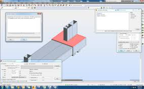 solved slabs deflection autodesk community