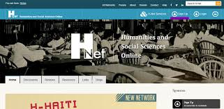 right networks help desk how to create an account on the h net commons help desk h net