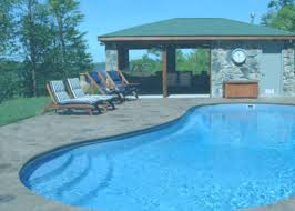 Beautiful Swimming Pool Designs And Prices Gallery Interior