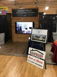 Home Design Expo Centre Home Show By Wausau Area Builders In Wausau Wisconsin
