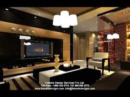 latest interior designs for home interior design trends for 2016