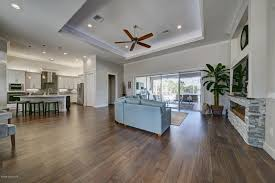 featured listings melbourne fl estate swann homes
