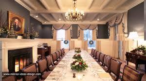 fabulous luxury livingrooms luxury modern dining room living room