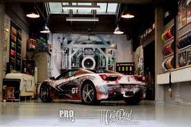 camo ferrari 458 ferrari 458 italia rust wrap design by skepple inc u2013 skepple inc