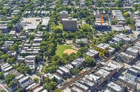 1500 n damen apartments in chicago il