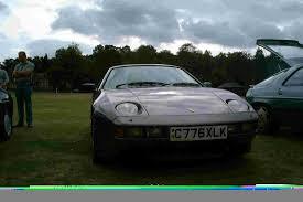 1981 porsche 928 porsche 928 variations 928 org uk