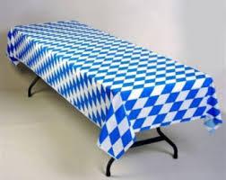 tablecloth etsy