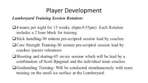 100 u11 curriculum manual soccer plans recreation cv alan