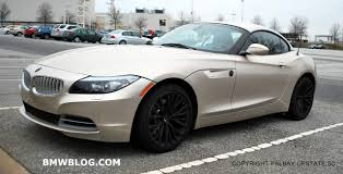 nissan 370z vs z4 2009 bmw z4 2017 car reviews and photo gallery cars