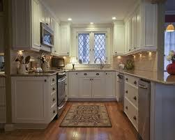Small Kitchen Designs Photos Best 25 Traditional Kitchen Designs Ideas On Pinterest