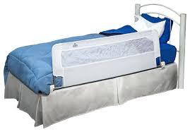 double bed rail regalo hideaway bed rail bjornborg info