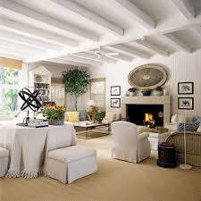 Painted Ceiling Ideas Smart Painted Ceiling Beams For Living Room The Mommy Ceiling