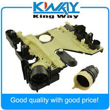 online buy wholesale transmission valve body from china